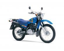 AG200E